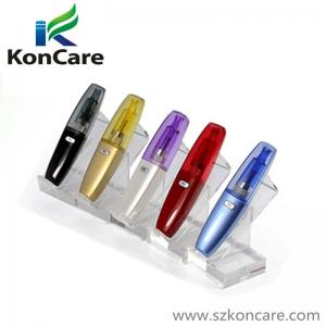 China Portable Blister E Cigarette Starter Kits Beautiful Lady electronic cigarettes on sale