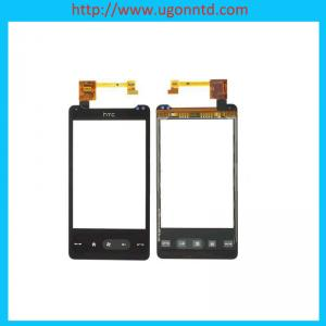 China HTC HD MINI T5555 Touch Screen/Touch panel / Digitizer Replacement on sale