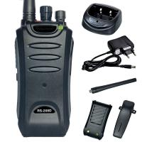 China TS-208D 2W Digital Handheld Radio for sale on sale