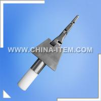 UL Test Jointed Finger Probe