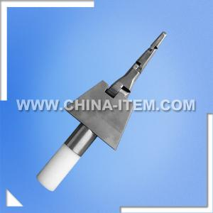 China UL Test Jointed Finger Probe on sale