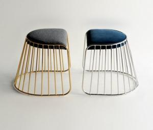 China China Stainless Steel Furniture Chairs Suppliers Manufacturer In Foshan on sale