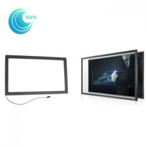 China Hot Sale Infrared IR Touch Frame for Best Quality on sale