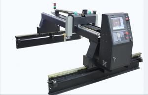 China Gantry cutting machine on sale