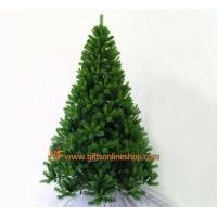 Artificial Christmas Decoration Christmas Tree From 6ft to 10ft Xmas Tree