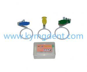 China Hot sale dental x ray film holder on sale