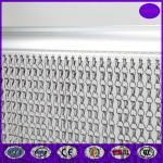 China Aluminium Chain Blind/ Screen Blind/ Insect Screen/Chain Screen/Fly Screen/ wholesale