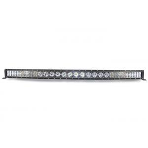 China High Power Single row 264W 50 inch Off Road Led Light Bars For 4x4 Driving Lights on sale