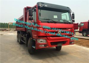 China 10 Wheels Heavy Duty Utility Trailer Heavy Duty Equipment Trailers on sale