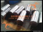 lingotes titanium da liga dos lingotes de tc4Titanium