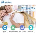 PCI EMV Card Personalization