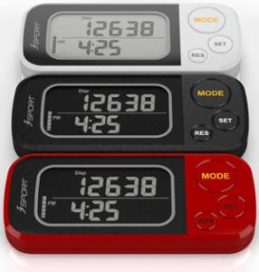 China *calorie meter step counter body building equipment(P089A) on sale