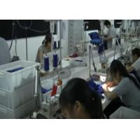 Professional Non Standard Monitoring Line Automation In Textile Industry