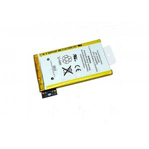 China 6 Months Limited Warranty Original New Apple IPhone 3GS Battery Replacement on sale