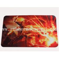 Yu-Gi-Oh Customised Mouse Mats / Laptop Mouse Pad Personalized