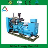 China Hot Sale  High efficiency Permanent magnet Generator on sale