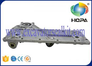 China Billet Aluminum Excavator Engine Parts Assembly 6207-61-5210 , High Precision on sale