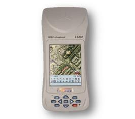 China CHC GIS LT400 GPS Handheld on sale