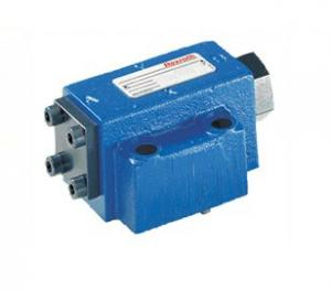 China Rexroth SV Series Check valve on sale