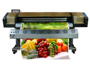 China Professional Graphics Printer High Efficiency Flatbed Laser Printer on sale