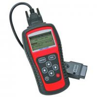 Autel Maxiscan Ms509 Obd2 Vehicle Code Scanner Universal Diagnostic Tool