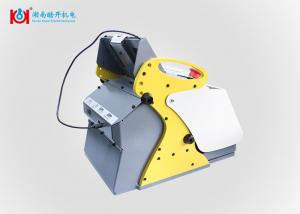 China 24V High Precision Locksmith Key Code Cutting Machine With 8' Tablet PC on sale