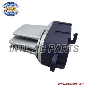 China Heater Motor Fan Blower Resistor for RENAULT LAGUNA II 2001 ONWARDS 7701048766 52485218 52488338 on sale