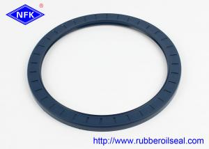 China Rubber High Temperature Shaft Seal / High Pressure Oil Seals 146597 Size For Machinery Pump on sale