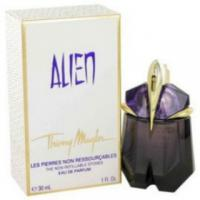 China Designer Perfume Oil Supplier Brand Name Perfume with Low Price on sale