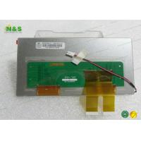 Flat Rectangle Display AT070TN84 V.1 7.0 inch TFT LCD Module for Digital Photo Frame