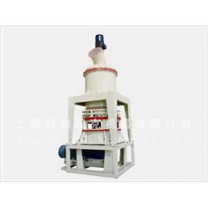 China HGM8021 micro powder grinder mill on sale