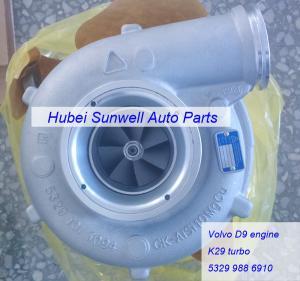 China K29 turbocharger 53299886910 on sale