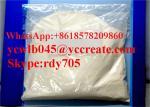 Glucocorticoid Steroids Betamethasone Dipropionate CAS 5593-20-4 for Antibacterial