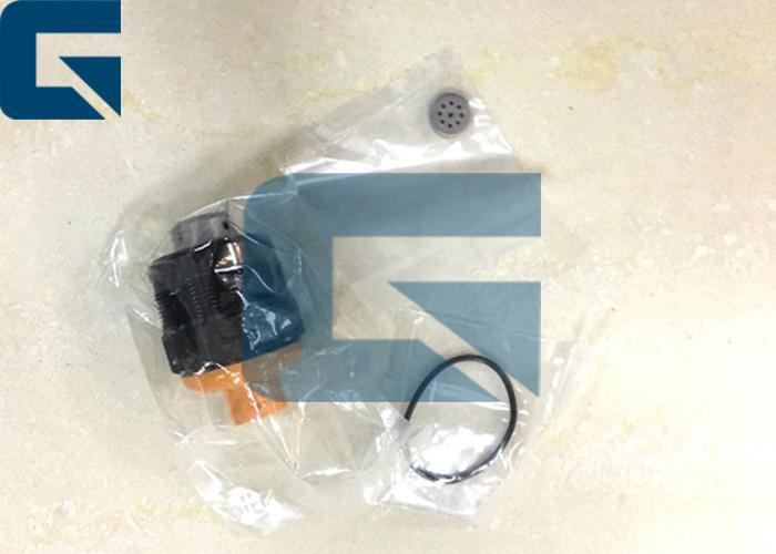 New in Original Denso 094040-0081 Overhaul Kit PCV Solenoid Valve for HP0 Pump