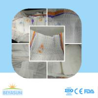 High quality baby diaper for Austrial market
