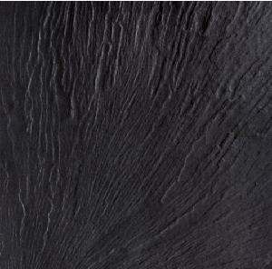 China grain porcelain tile on sale