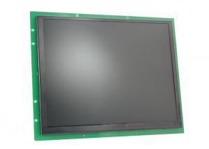 China HMI Uart TFT Smart LCD Module Serial Port TTL CMOS RS232 RS485 on sale