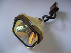 China QUALITY PROJECTOR LAMP PHOENIX SHP112 on sale