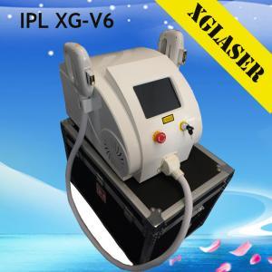 China 2015 most popular ipl shr/shr ipl,top Quality shr ipl machine new style Cheap on sale