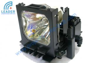 China INFOCUS Projector Lamp for 3m H80 Ask C440 Viewsonic PJ1172 SP-LAMP-016 on sale