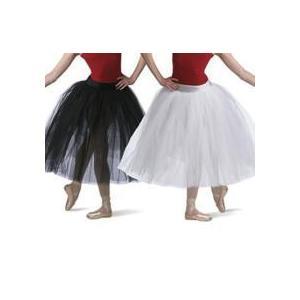China Dance Wear/ Ballet Tutu/ Ballet Wear on sale