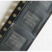 Origial Auto Chip NEC D16861GS UPD16861GS 10pcs alot