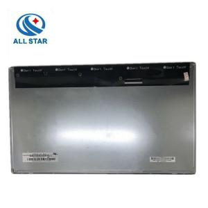 "InnoLux 17.3/"" Glossy Laptop LCD Screen N173FGE-E23 rev C3 1600x900"