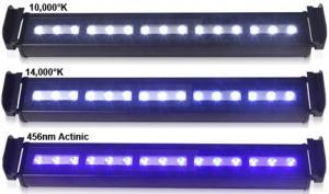 China Marine aquarium Led Rigid Bar light on sale