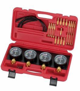China Carburetor Synchronize (Vacuum&Pressure) Auto Repair Tool on sale