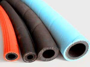 China Air Rubber Hose on sale