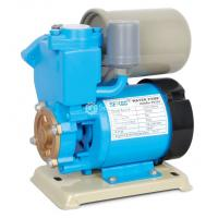 H3520V Vickers intra-vane pump-double pump