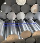 ZK60A ZK60A-F Extruded magnesium billet rod bar AZ80A AZ80A-F tube wire plate profile ZK60A-T5 billet ASTM B107/B107M-13