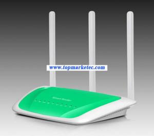 China Smart 3G CPE wifi Router,long range wireless router on sale