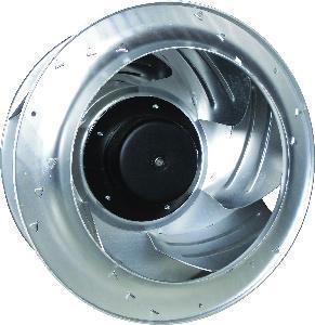 China 310mm Centrifugal Fan DC on sale